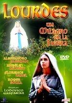 Lourdes (2000) (2001)