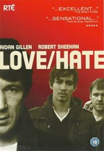 Love/Hate (2010)