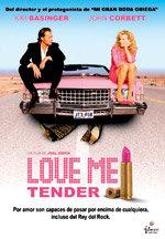 Love Me Tender (2004)