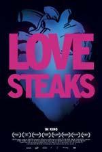 Love Steaks (2014)