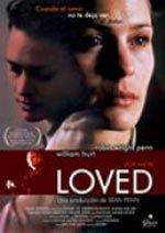 Loved (1997)