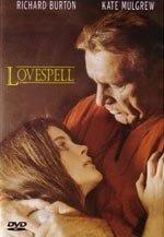 Lovespell (1981)