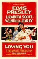 Loving You (1957) (1957)