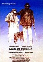 Luces de bohemia (1985)