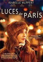 Luces de París (2014)