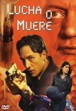 Lucha o muere (2003) (2003)
