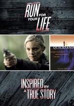 Lucha por la vida (2014)
