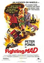 Luchando por mis derechos (1976)