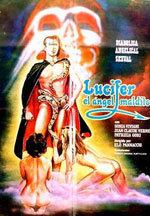 Lucifer, el ángel maldito