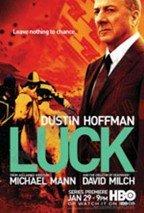 Luck (2011)