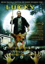 Lucky (2002)