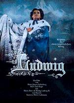 Ludwig, réquiem por un rey virgen (1972)