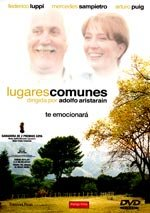 Lugares comunes (2002)
