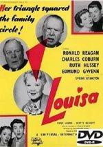 Luisa (1950)