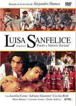Luisa Sanfelice (2004)
