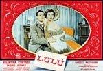 Lulù (1953)