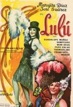 Lulú (1962)