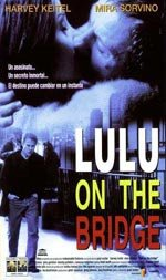 Lulu on the Bridge (1998)
