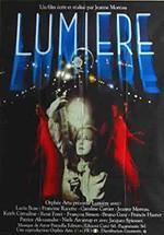 Lumière (1976)