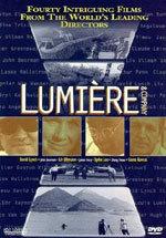 Lumière y compañía (1995)