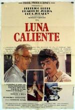 Luna caliente (1985)