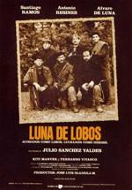 Luna de lobos (1987)