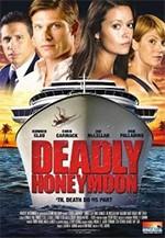 Luna de miel mortal (2010)