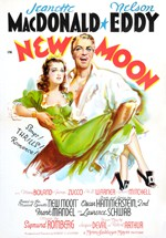 Luna llena (1940)