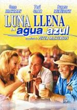 Luna llena en agua azul (1988)