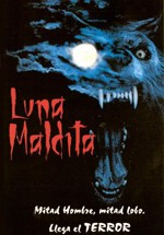 Luna maldita (1996)