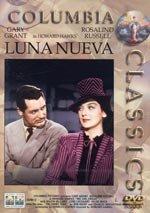 Luna nueva (1940) (1940)