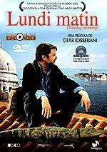 Lundi Matin (Lunes por la mañana) (2002)