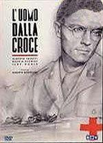 El hombre de la cruz (1943)