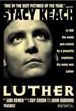 Lutero (1973)