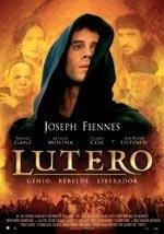 Lutero (2003)