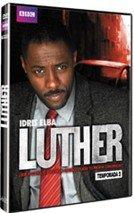 Luther (2ª temporada)