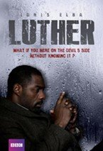 Luther (3ª temporada) (2013)