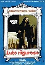 Luto riguroso (1977)