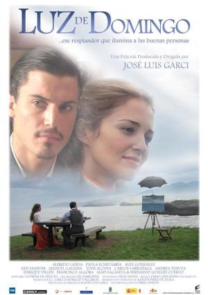 Luz de domingo (2007)