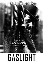 Luz de gas (1940)
