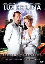 Luz de luna (3ª temporada) (1986)