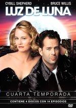 Luz de luna (4ª temporada) (1987)