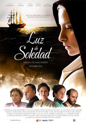 Luz de Soledad (2016)
