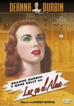 Luz en el alma (1944)