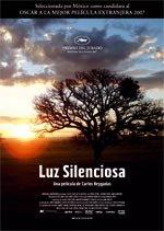 Luz silenciosa (2007)