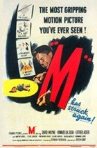 M (1951) (1951)