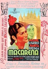Macarena (1944)