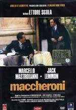 Macarrones (1985)