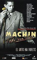 Machín. Toda una vida (2002)
