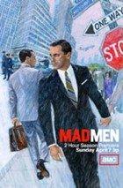 Mad Men (6ª temporada)